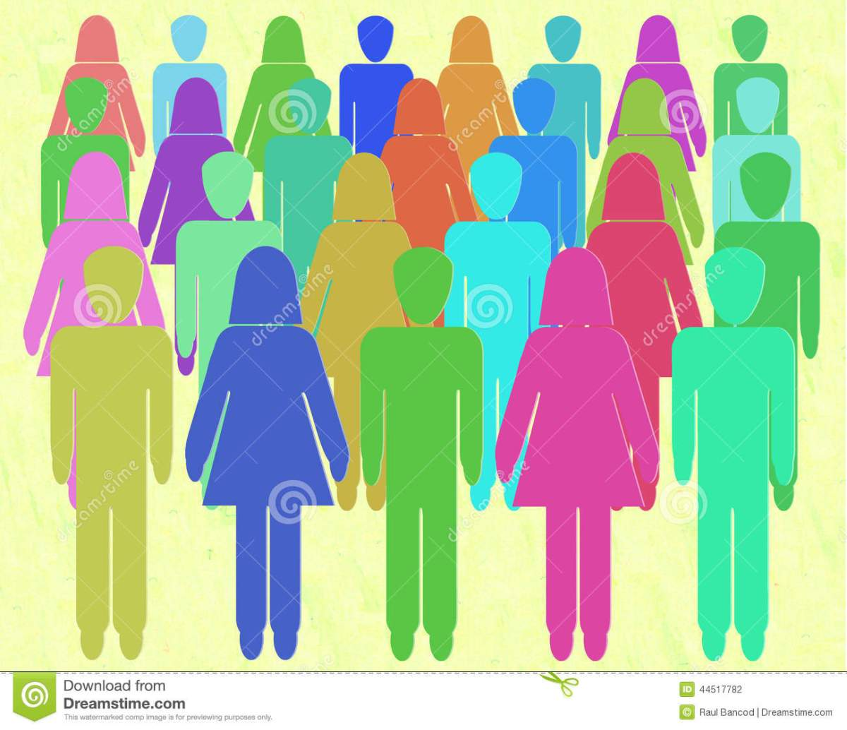 Gender Inequality in Publishing: Women Marginalized, While Men Take theLead