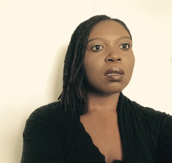 Rebecca Nichloson, Creative Writer, Playwright, and Communications Professional